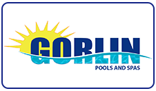 Gorlin Pools and Spas